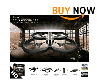 ar drone 2 0 flying tips with 336x280 5 on Quadcopterarena besides Ar Freeflight  es To The Windows Store as well 20591 Verticallambo Doors also Tips For Flying Your Drone Indoors in addition Parrot Ardrone 2 0.
